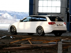 AVUS Performance Audi RS6 Avant pic