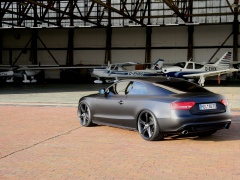avus performance audi a5 pic #64136