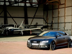 avus performance audi a5 pic #64137