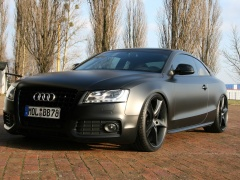 avus performance audi a5 pic #64139