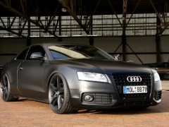 avus performance audi a5 pic #64140