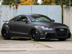 avus performance audi tt-rs pic #67862