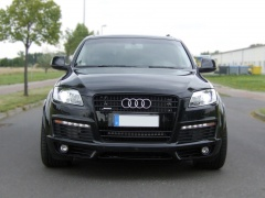 avus performance audi q7 pic #69883