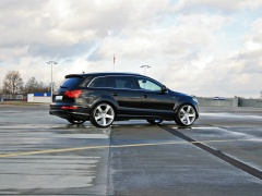 avus performance audi q7 pic #69885