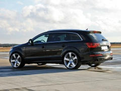 avus performance audi q7 pic #69886