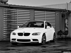 avus performance bmw m3 coupe (e92) pic #72818