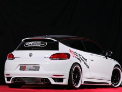 app europe street racing scirocco pic #64152