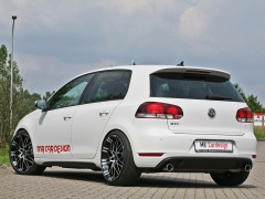 VW Golf VI GTI photo #65922