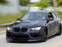 BMW M3 Darth Maul photo #66345