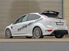 Ford Focus RS photo #70149