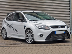 Ford Focus RS photo #70151