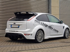 Ford Focus RS photo #70152