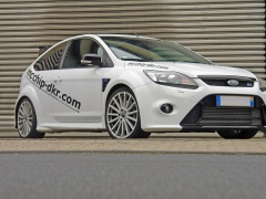 Ford Focus RS photo #70153