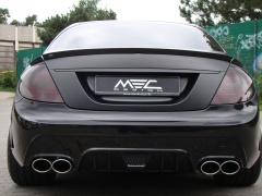 mec design mercedes cl pic #68226
