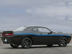 Dodge Challenger photo #74944