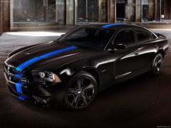 mopar dodge charger pic #79910