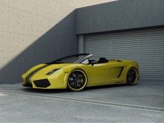 wheelsandmore lamborghini gallardo lp620 yarrow pic #69185