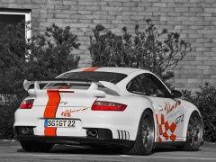 Porsche 911 GT2 Speed Biturbo photo #71006