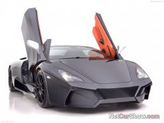 arrinera supercar pic #91608