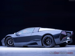 arrinera supercar pic #91614