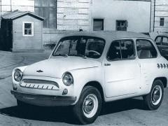 moskvich 444 pic #29555