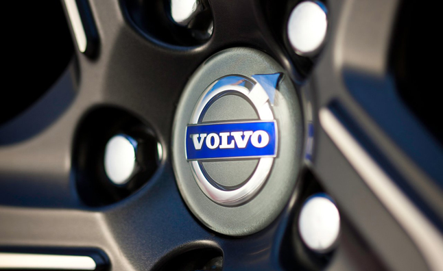 Volvo Reveals Cost for 2014 Models