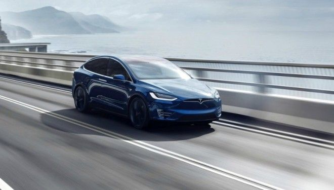 Tesla ends selling Model S and Model X budget modifications