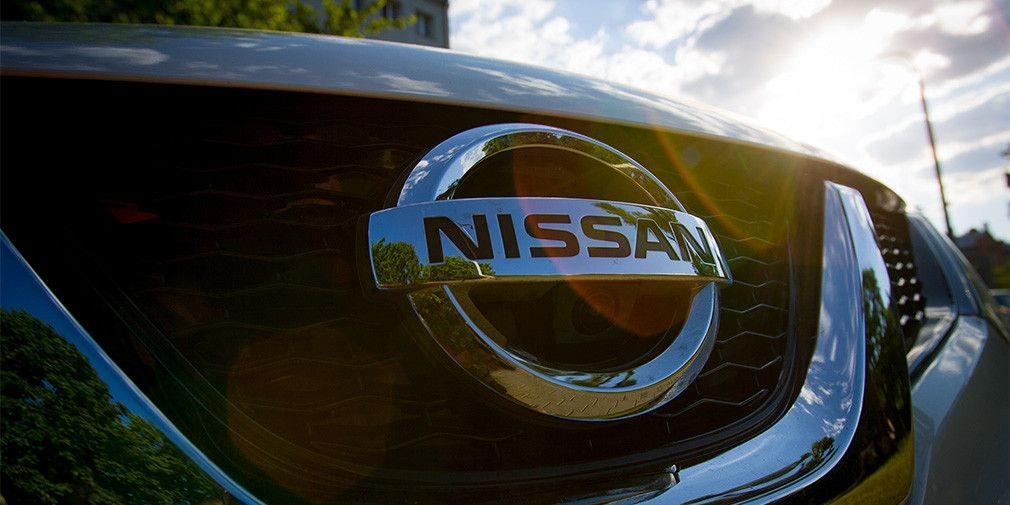 Nissan may leave the alliance with Renault