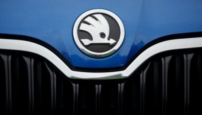 Skoda suffers colossal losses