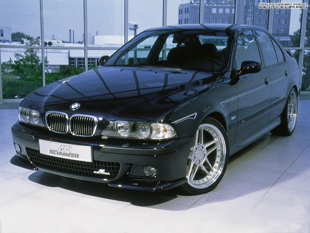 2004 ac schnitzer acs3 3series e46 convertible image collections ac schnitzer acs3 3series e46 m3 sport picture 09 of 13 parts ac schnitzer acs3 3series vanachro Image collections