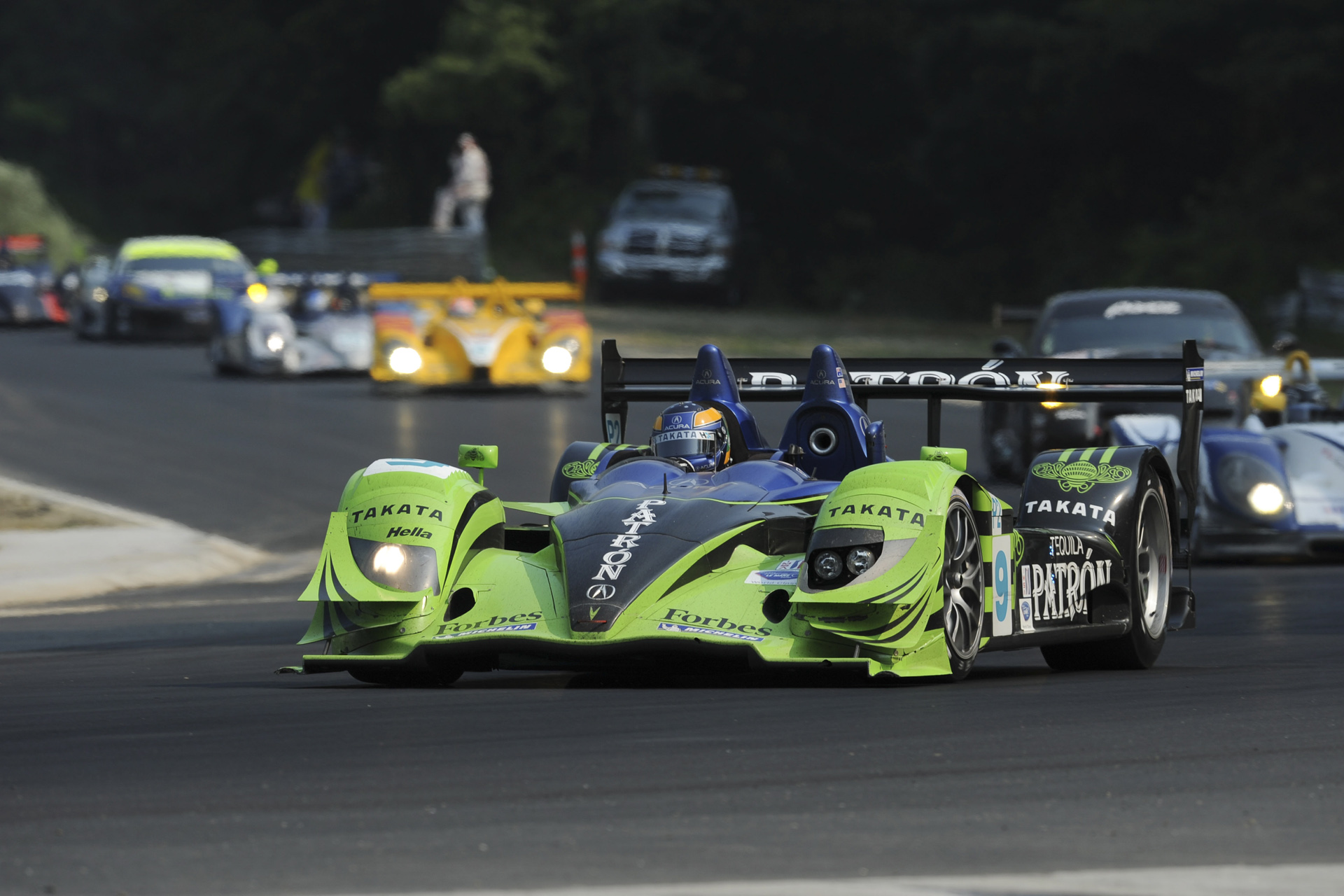 acura arx 01b photos photogallery with 9 pics carsbase