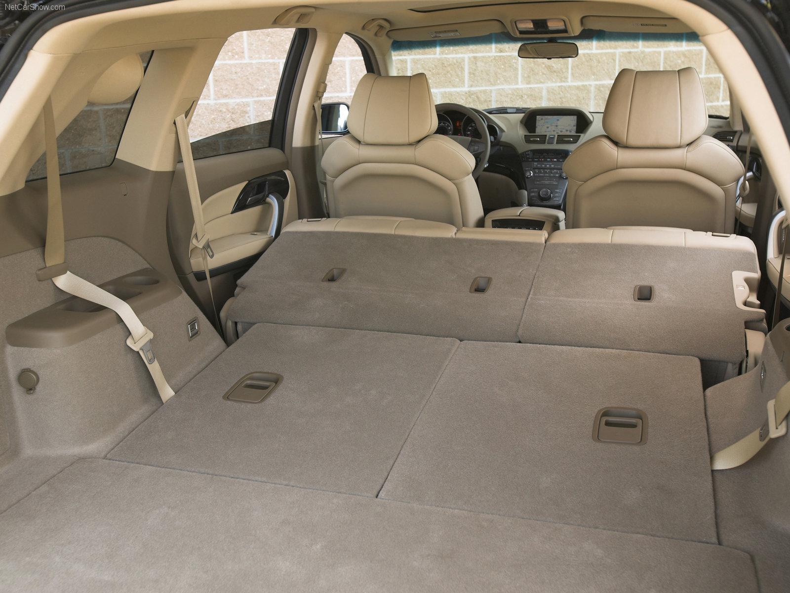 Carplay Support Acura Mdx Autos Post
