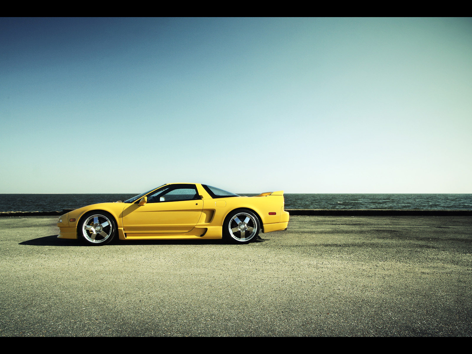 You can use this Acura NSX photo #49623 as wallpaper (poster) for desktop