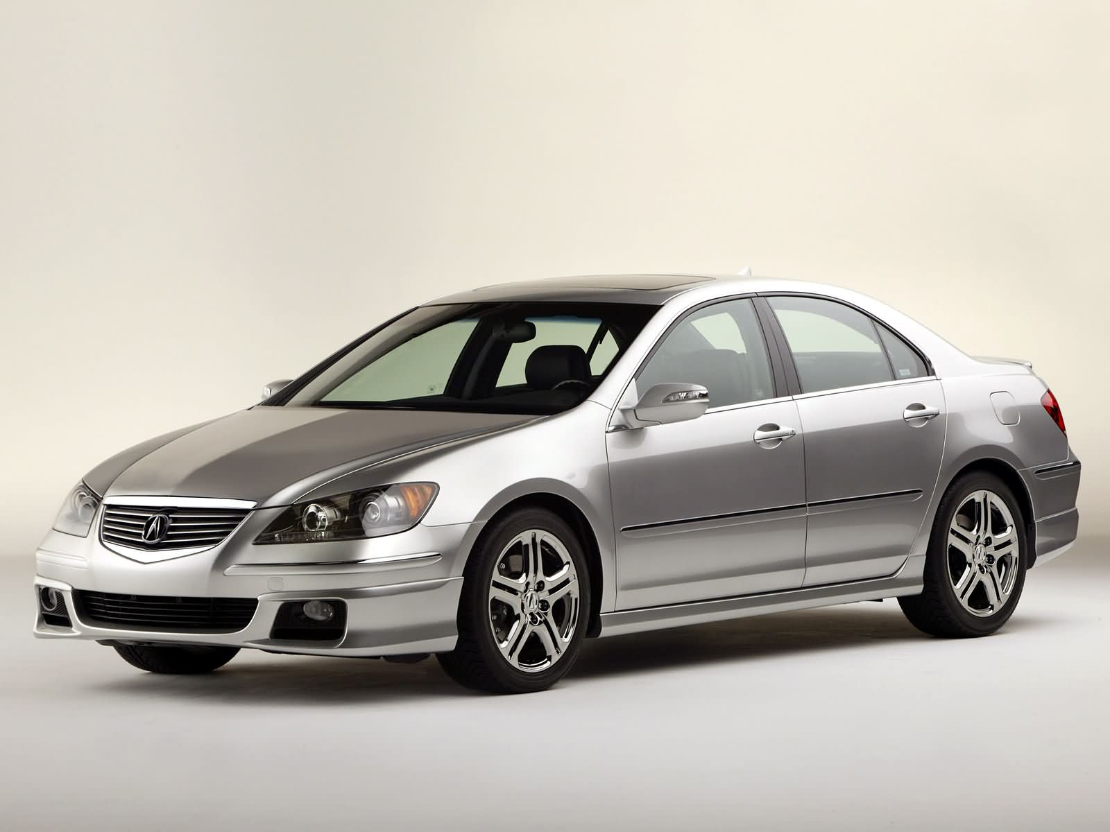 acura rl a spec picture 16750 acura photo gallery. Black Bedroom Furniture Sets. Home Design Ideas