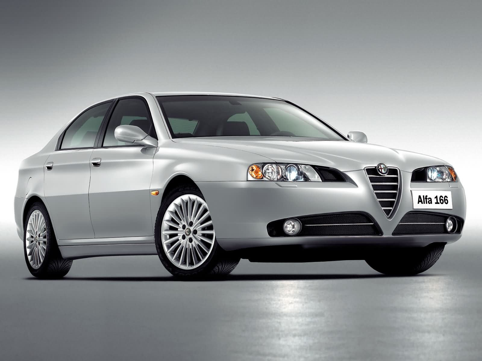 Bmw I8 Concept Alfa Romeo 166 Pc Car Insurance And Car
