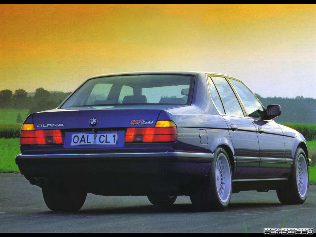 B3e36 further 345 Bmw E34 M5 Touring moreover The Iconic Bmw E36 History And Online Sales furthermore BMW 7 Series  E32 likewise 2014 Audi A4 B9 Rendering Released 52654. on 1994 bmw 3 series