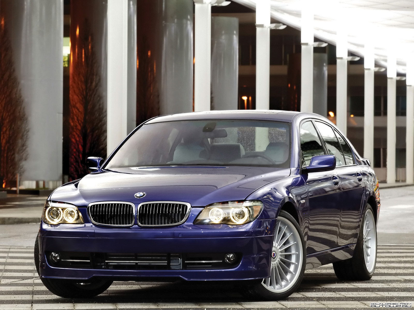 driven img reviews alpina road bmw articles winding