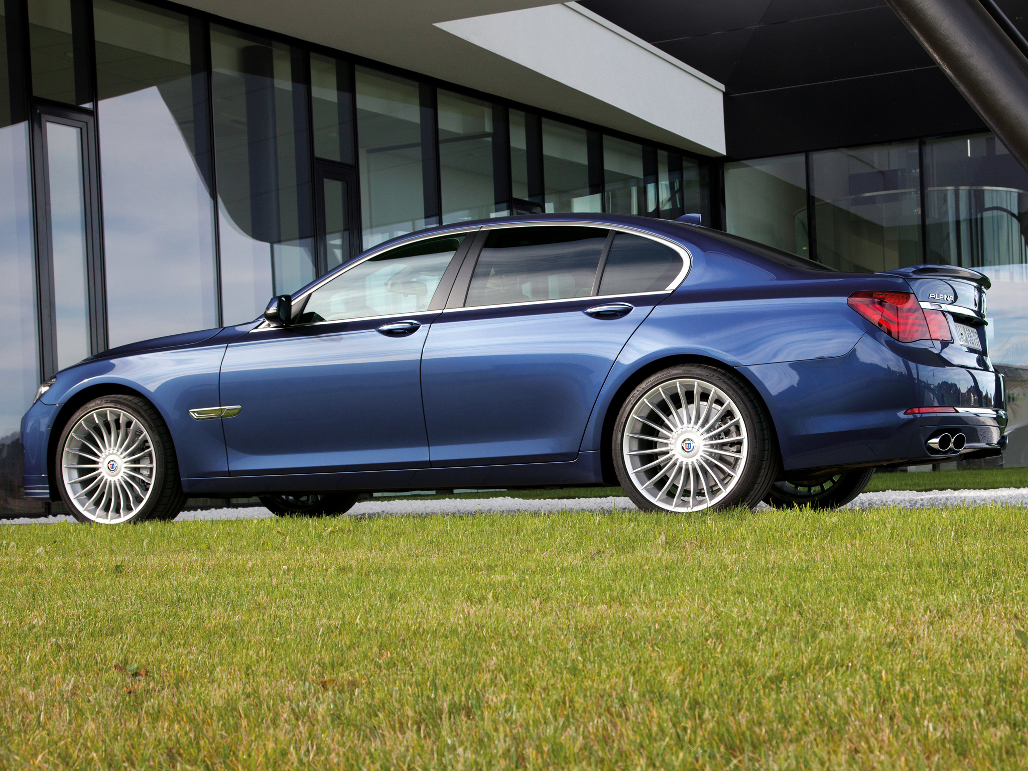 tym price bmw v than this new is alpina drive the better xdrive review hero and its cars logo