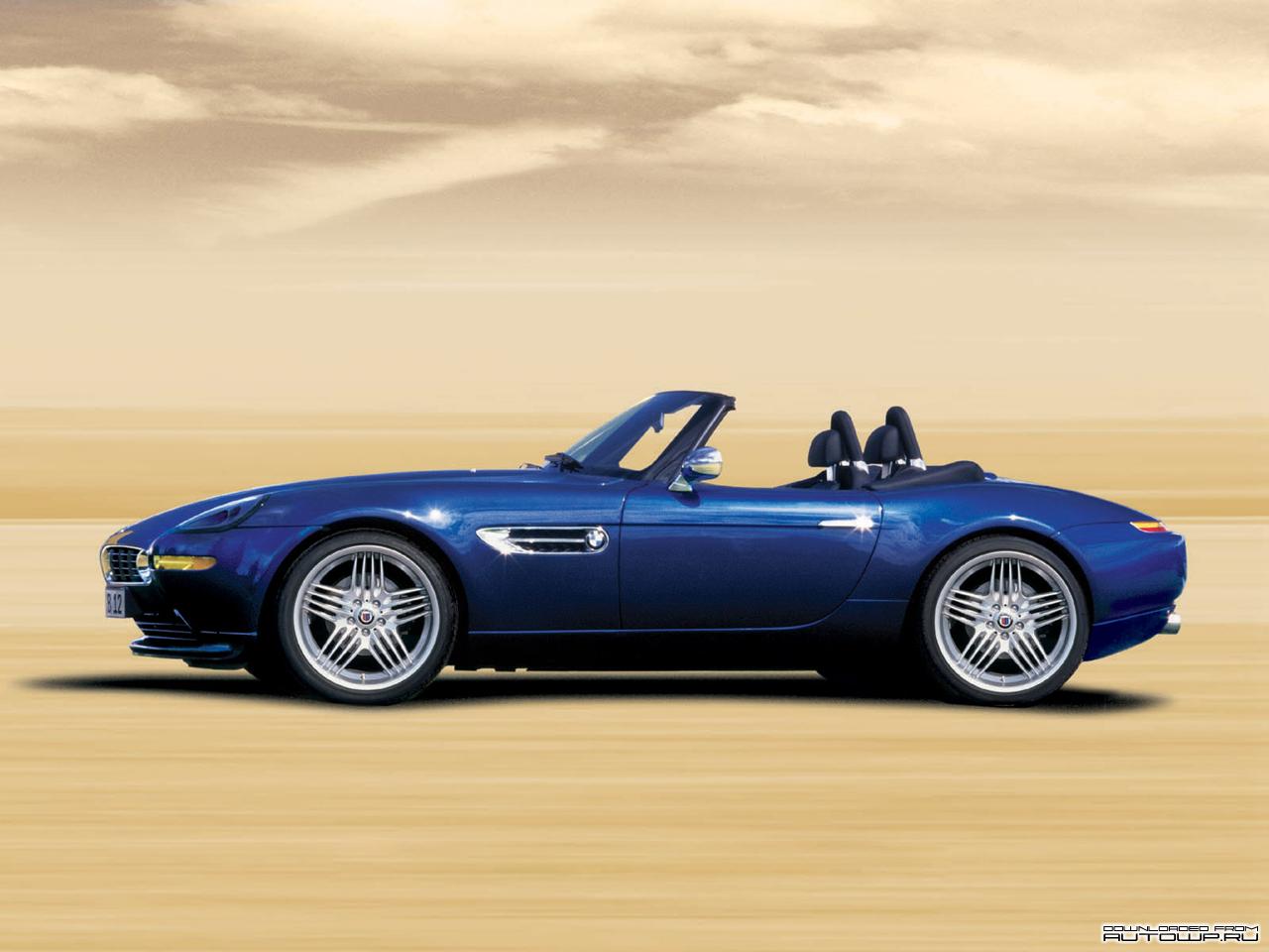 Alpina-Roadster_V8_(E52)_mp233_pic_59233