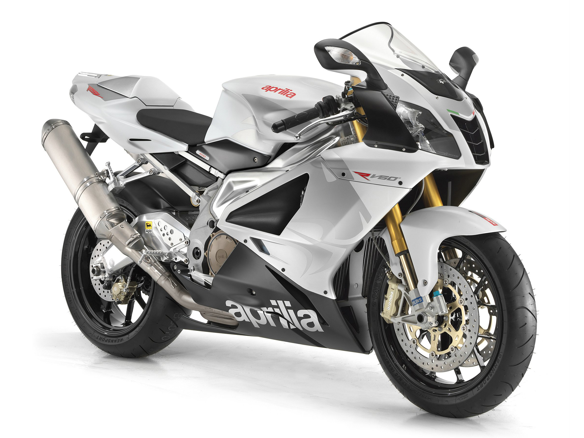 Aprilia Rsv 1000r Mille Picture 65252 Aprilia Photo HD Wallpapers Download free images and photos [musssic.tk]