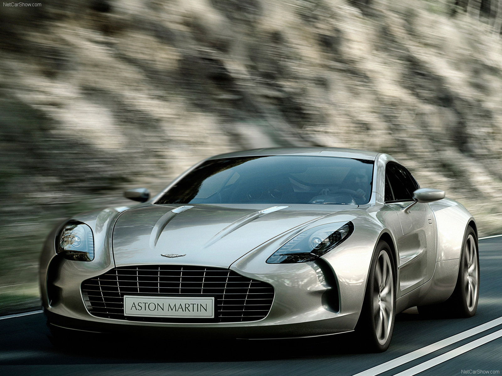 aston martin one 77 black. aston martin one77 pic one 77 black