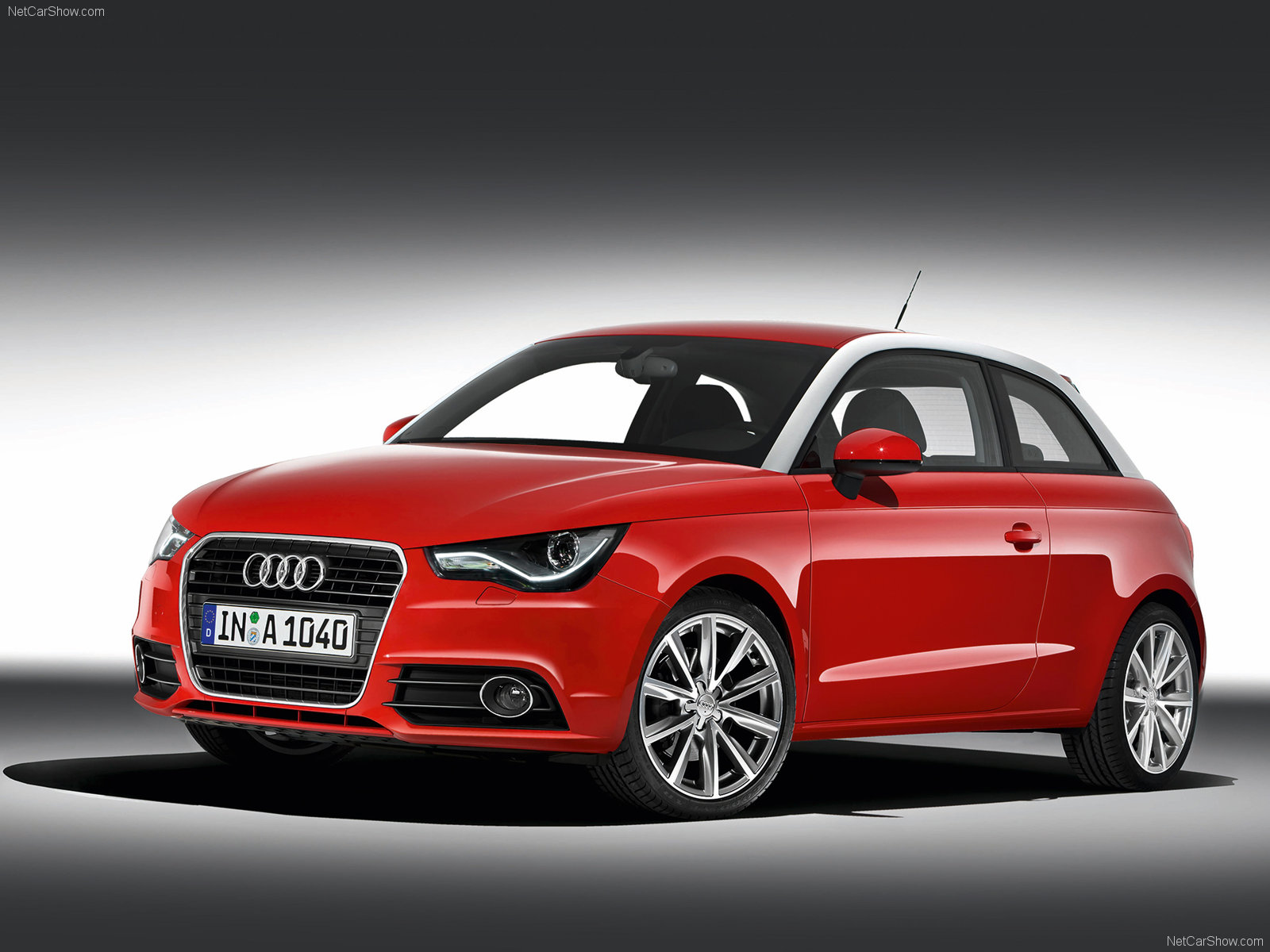 Image Result For Audi A Sportback Cena