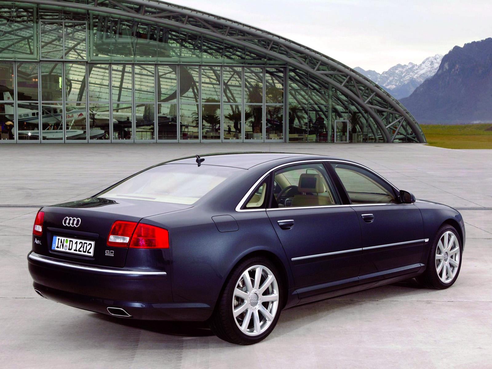 Вернуться в описание автомобиля audi (ауди) a7 i sportback (4ga, 4gf)