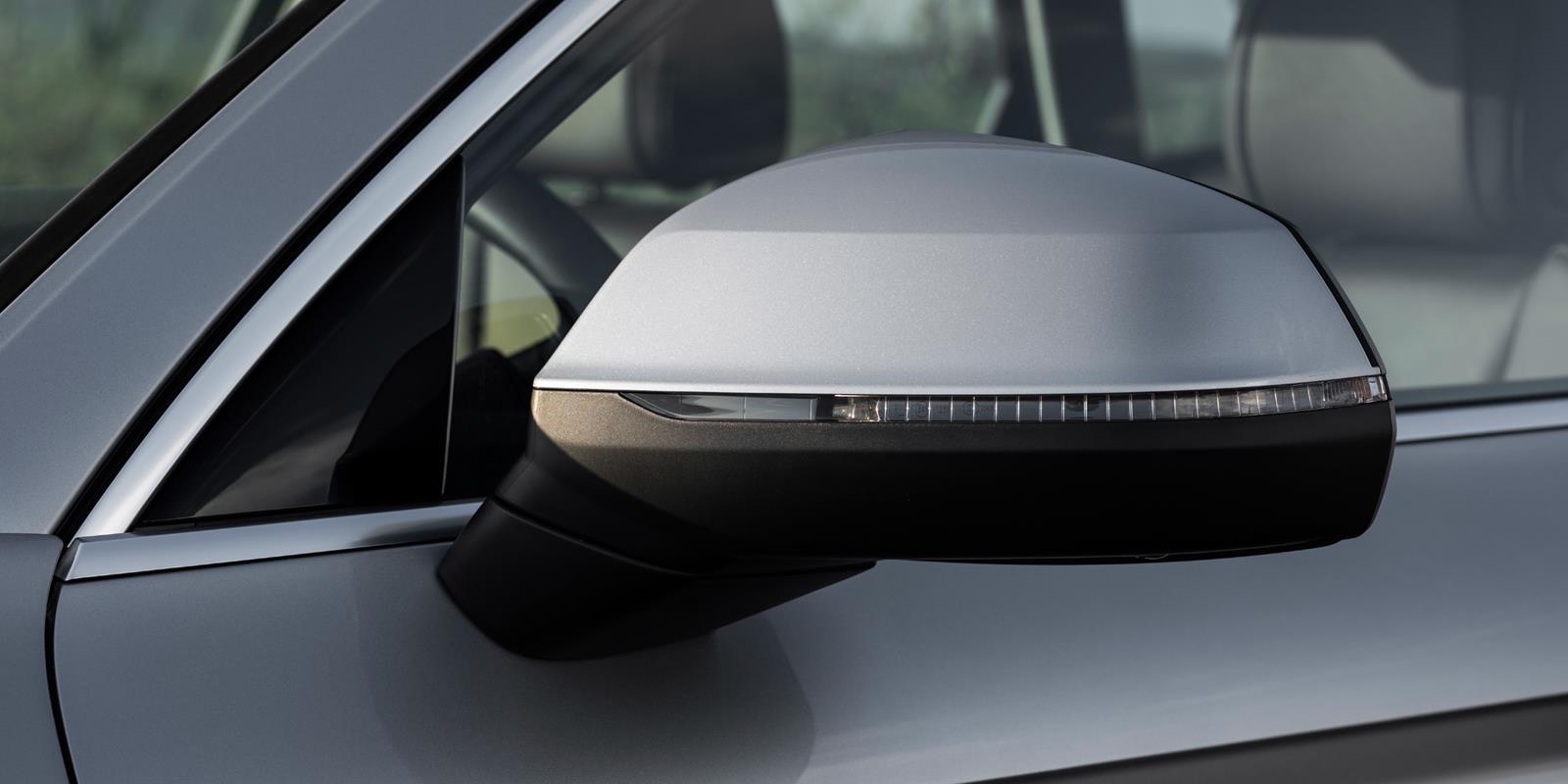 Audi Q5 photo 171908
