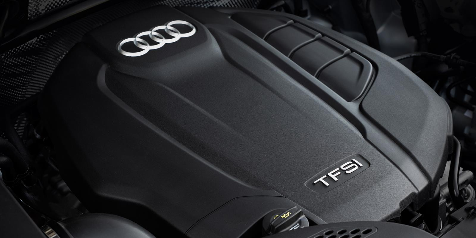 Audi Q5 photo 171915