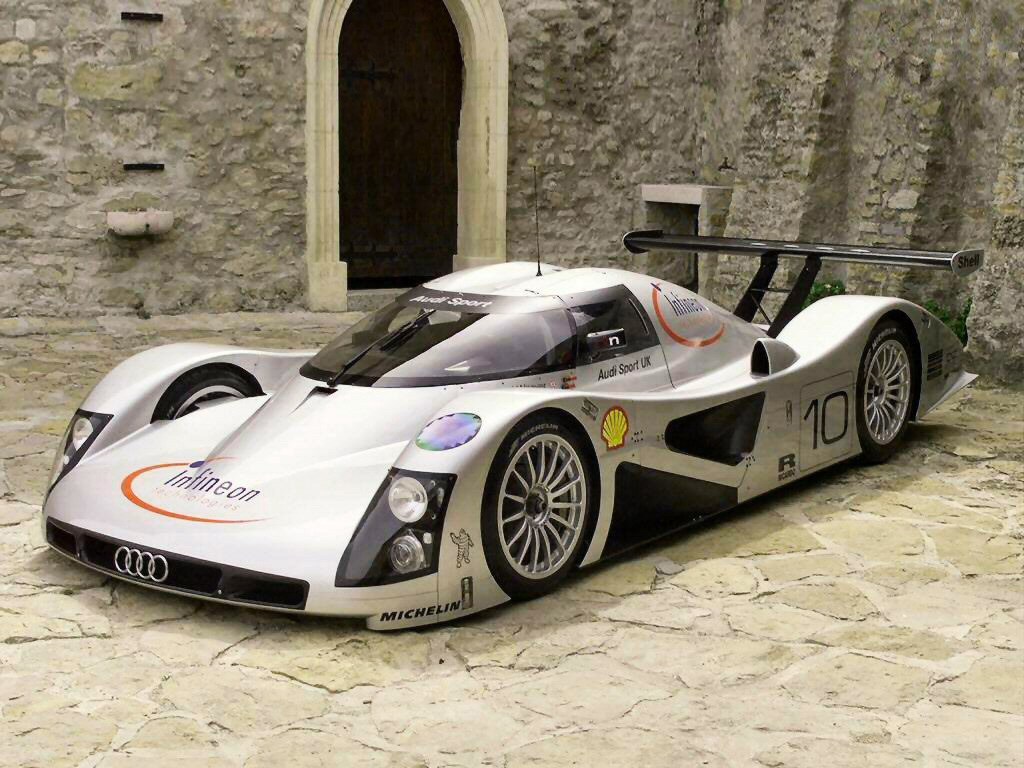 Audi-R8C_mp4_pic_56001.jpg