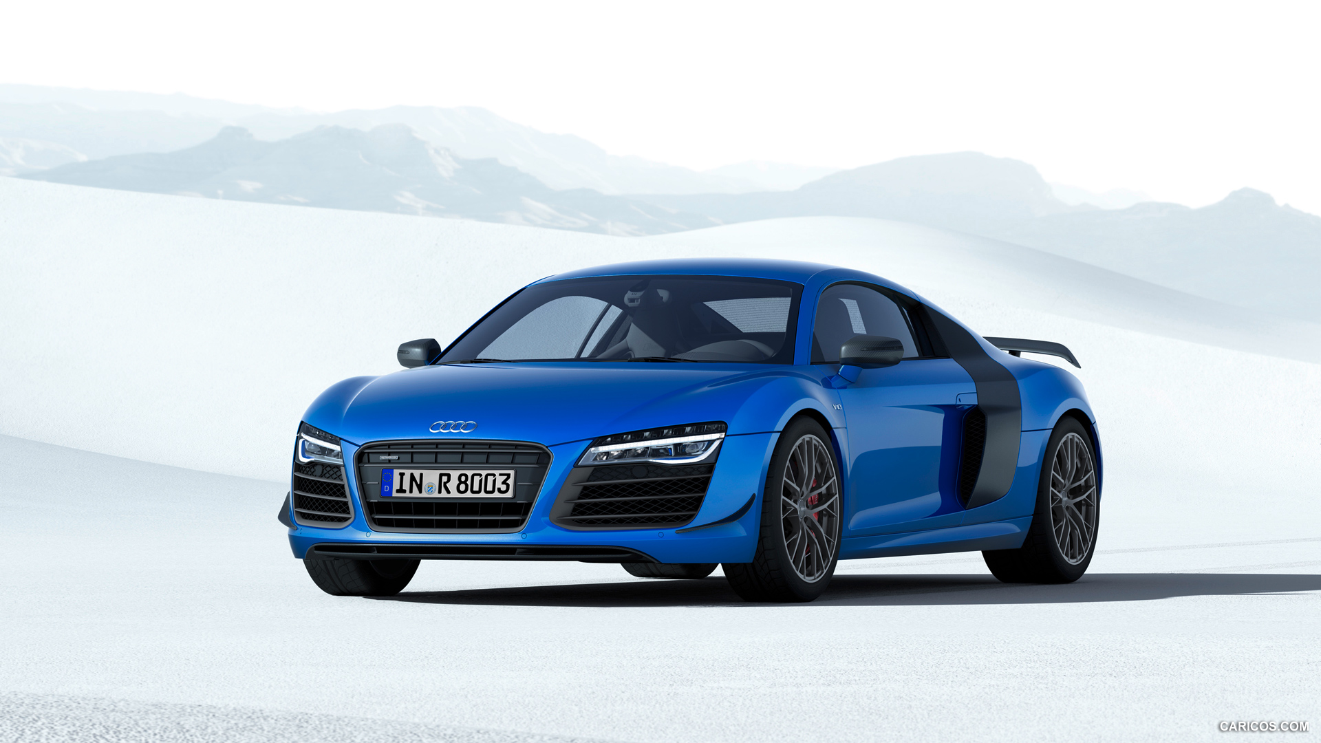 Audi R8 Lmx Photos Photo Gallery Page 2 Carsbase Com
