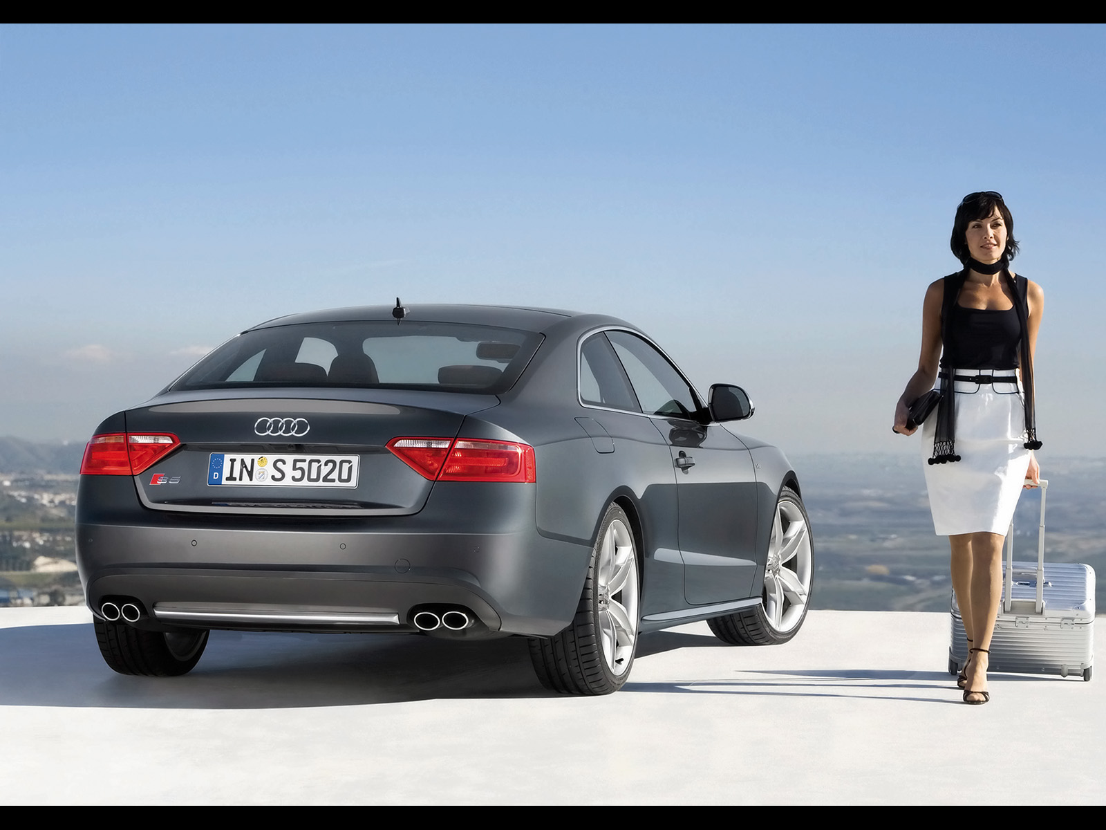 Audi s5 picture 47984 audi photo gallery carsbase com