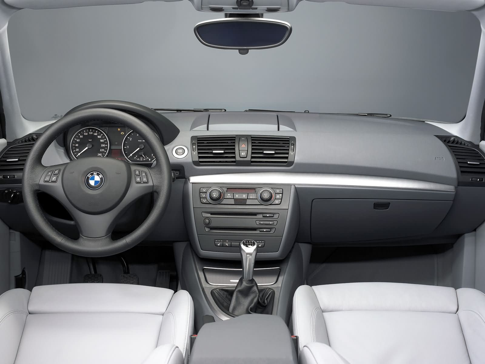 bmw 1 series 5 door e87 picture 22136 bmw photo. Black Bedroom Furniture Sets. Home Design Ideas