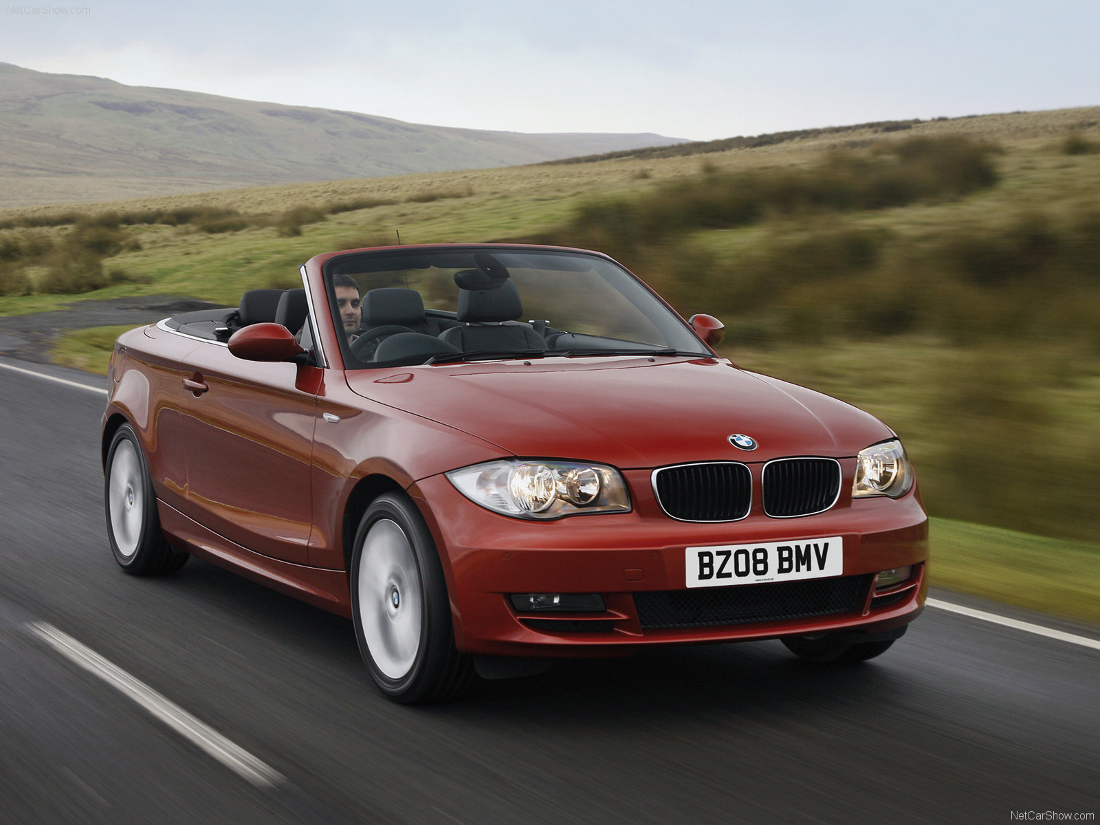 2007 bmw 135i cabrio automatic e88 related infomation. Black Bedroom Furniture Sets. Home Design Ideas